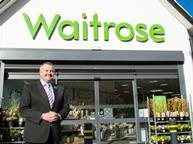 store of the week waitrose