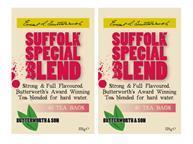 butterworth suffolk blend tea