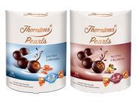 Thorntons Pearls