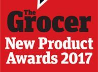 The Grocer 2017 New Product Awards
