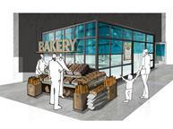sherlock bakery 1