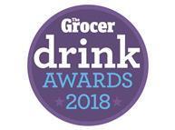 Grocer Drink Awards