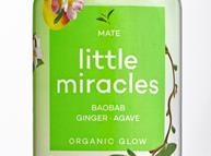 Little Miracles matte drink