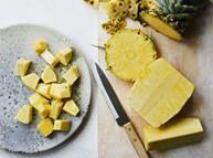 waitrose_pineapples