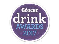 grocer drink awards 2017