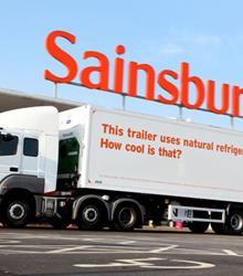 the company profile of sainsbury Company profile: sainsbury 's is a public limited company registered in the london stock exchange and ftse 100 it is one of the taking uk nutrient retail merchants.