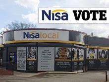 Nisa Co-op vote composite pic