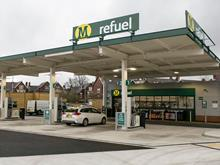 morrisons motor fuel group forecourt one use