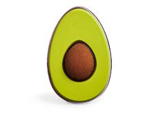 Waitrose Avocado egg