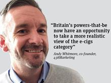 andy whitmore quote web