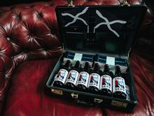 BrewDog hamper of beer