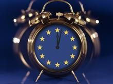 brexit clock one use