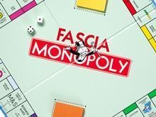 fascia monoply