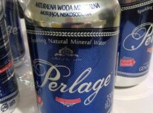 Perlage (Poland)