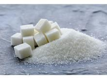 Sugar Cane Commodities