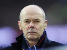 sir clive woodward one use