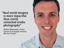 robert wainman quote web