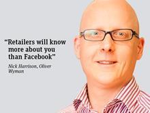 nick harrison quote web