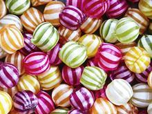 Sweets confectionery