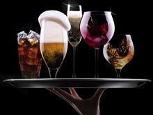 Focus on alcohol p2