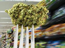 cannabis one use
