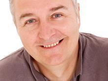 Neil Birchell