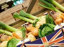 Morrisons veg box web
