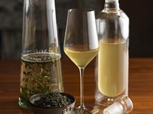 Claridge's ultra premium ambient tea