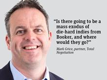 mark grice quote web