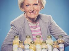 mary berry one use