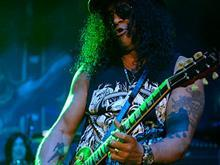 slash no archive