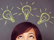 npd ideas
