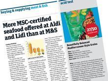 msc seafood page