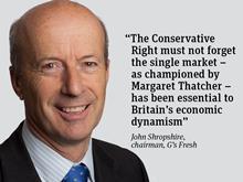 john shropshire quote web