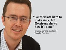 Jeremy Garlick