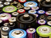 batteries one use