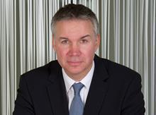 Euan Sutherland