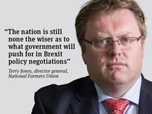 terry jones quote web