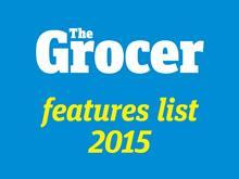 Grocer Features List 2015_logo