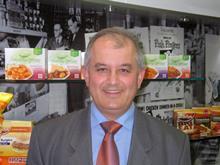 Peter Hajipieris