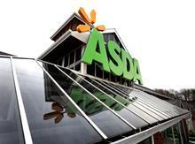 Asda store web