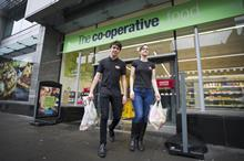 Young Scot Co-op