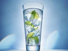gin one use