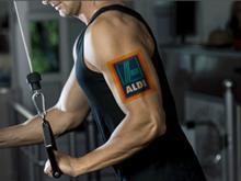 Aldi Muscles