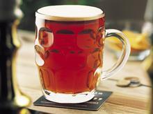 craft beer ale