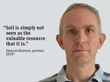 Duncan Rawson