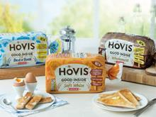 hovis good inside
