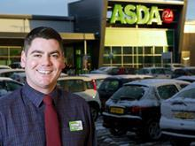 grocer 33 store of the week asda dundee west