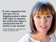 joanna blythman quote web
