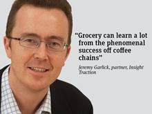 jeremy garlick quote web